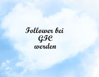 GFC Follower