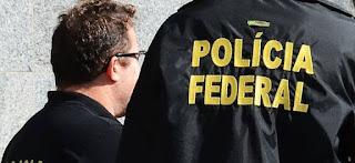 Polícia Federal deflagra operação para combater tráfico de drogas em Guajará-Mirim e dois municípios do Estado