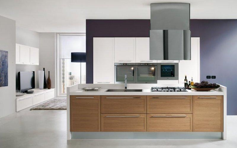 cocina-blanca-y-madera