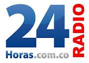 24 HORAS RADIO - LA ORIGINAL
