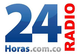 24 HORAS RADIO - LA ORIGINAL