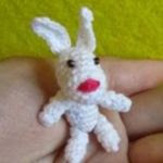 https://translate.googleusercontent.com/translate_c?depth=1&hl=es&rurl=translate.google.es&sl=ru&tl=es&u=http://terra-hobby.ru/master-klass-n-bogomolovoy-vyazanyiy-zayats-amigurumi&usg=ALkJrhgcVztI5-Zq_LUXImfDPCfFlfAcwA