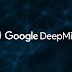 Everything you should know about Google's DeepMind division for Artificial Intelligence