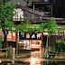 東京|淺草美食「染太郎」 在懷舊老店享用平價大阪燒 日本人也愛的傳統滋味