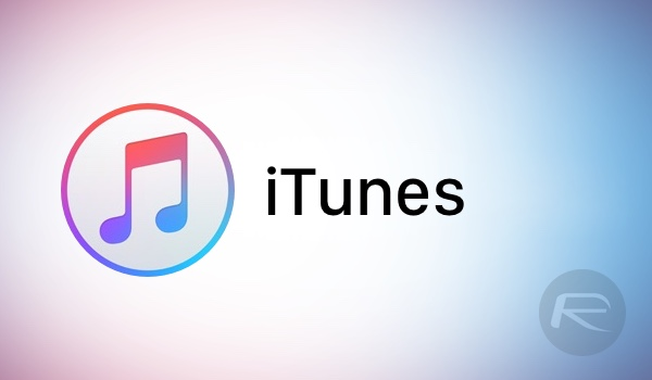 Cara Memasukkan Lagu dan video pada iPhone, iPod dan iPod