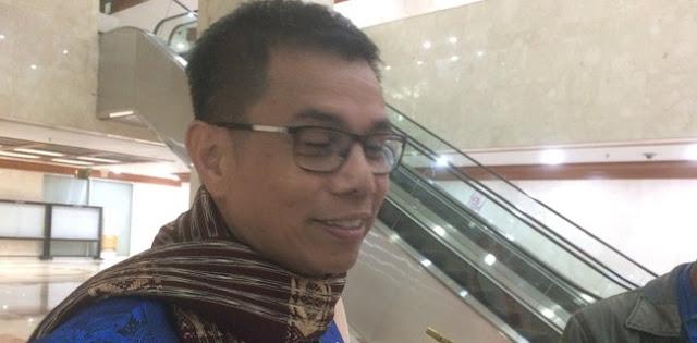 Ahmad Dhani Divonis Penjara, Demokrat: Kebebasan Berpendapat Menjadi Sesuatu Yang Mahal
