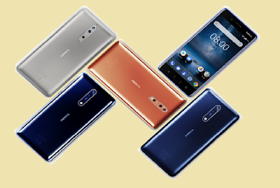 Nokia 9 User Guide PDF, Nokia 9 User Manual, Nokia 9 Manual, Nokia 9 Tutorial