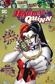 http://nothingbutn9erz.blogspot.co.at/2016/10/harley-quinn-special-panini-rezension.html