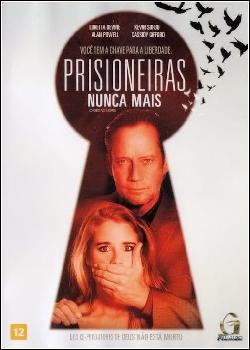 Prisioneiras Nunca Mais Dublado