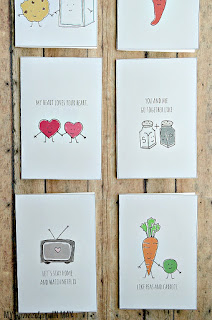 http://www.mysomedayinmay.com/2016/01/quirky-love-cards.html
