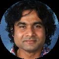 nikesh.ram.52_image