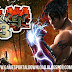 Tekken 3 Game Apk Download