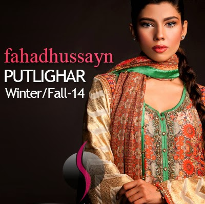 de3b07f01a70 Fahad Hussayn is a symbol of perfection, quality and accuracy. He knows  what to design for what purpose that's why his every dress collection  marked the ...