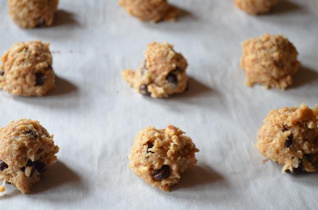 Chocolate-Chip-Treasure-Cookies-Scoop.jpg