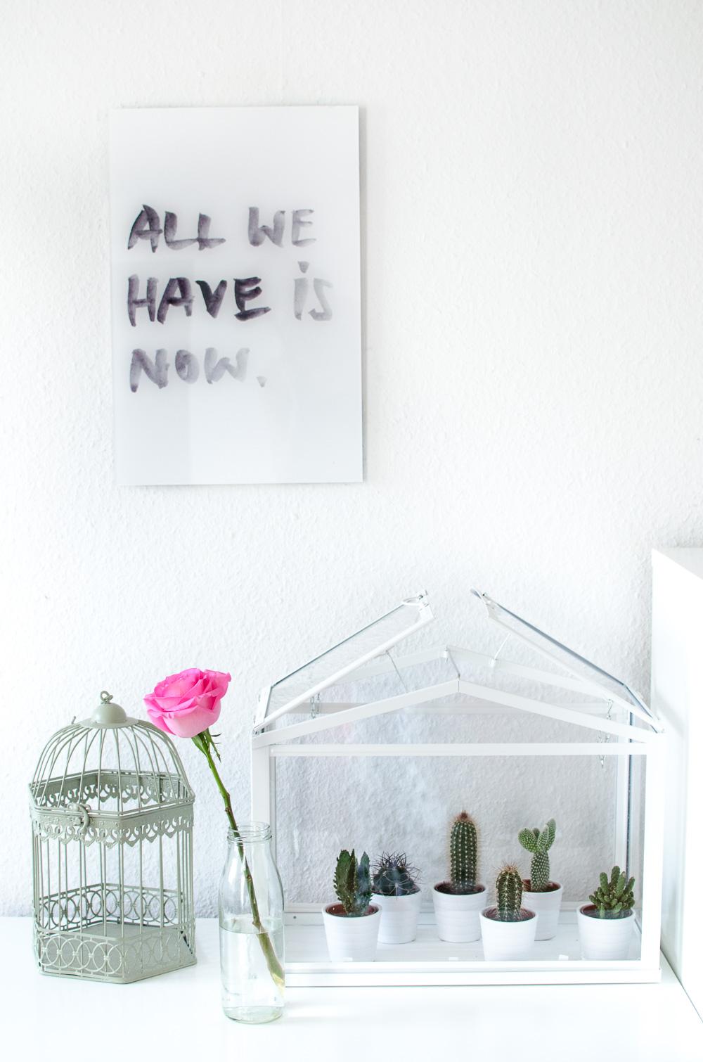 Interior-Deutschland-Interiorblog-minimalistisch-wohnen-Influencer-Andrea-Funk-andysparkles-Berlin