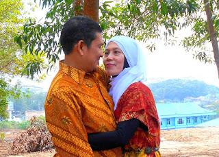 Semua demi Lampung