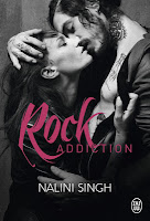 http://lachroniquedespassions.blogspot.fr/2016/04/rock-kiss-tome-1-rock-addiction-de.html