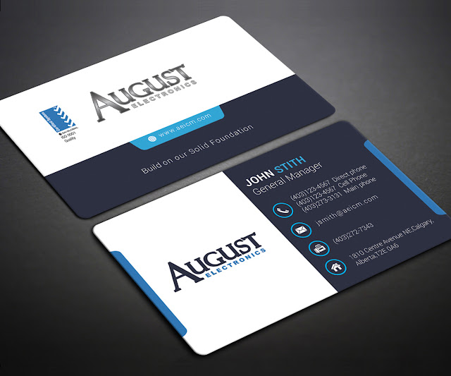 BUSINESS CARD MOCKUPS, BUSINESS CARD FREE MOCKUP, BUSINESS CARD MOCKUP, BUSINESS CARD MOCKUP FREE DOWNLOAD, BUSINESS CARD MOCKUP PSD FREE DOWNLOAD, BUSINESS CARD PSD MOCKUP FREE,