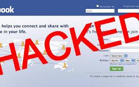 50 Juta Akun Facebook Dibobol Hacker, Ini Bahaya yang Menghantui