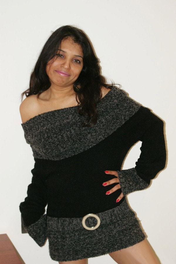 Kavya Sharma: Beautiful Kavya Sharma