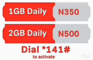 Binge data plan on airtel