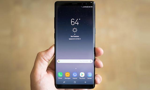 samsung-galaxy-note-8-ekran-goruntusu-alma