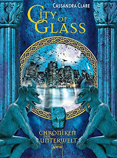 http://www.amazon.de/City-Glass-Chroniken-Unterwelt-3/dp/340150262X/ref=sr_1_1?ie=UTF8&qid=1460911681&sr=8-1&keywords=city+of+glass