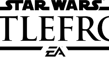 Image Result For Battlefront 2 Maps