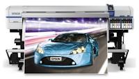 Epson SureColor S50670 Driver Download