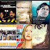 Hiszpańskie filmy, które musisz znać TOP15