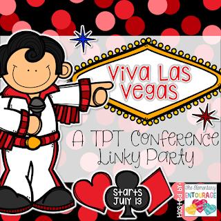 https://theelementaryentourage.blogspot.com/2015/07/viva-las-vegas-tpt-conference-linky.html