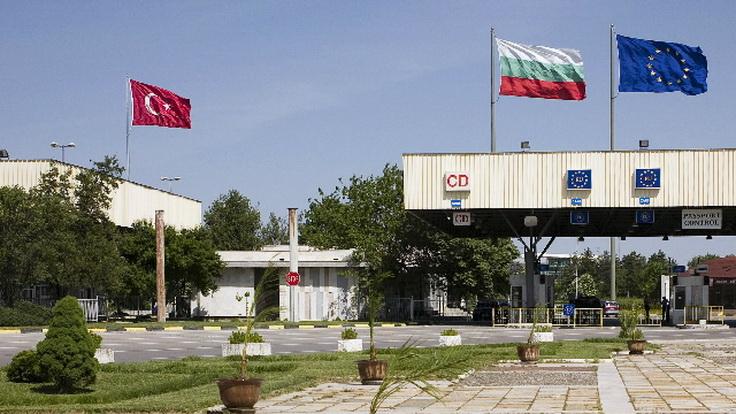Αυξάνεται η ένταση μεταξύ Βουλγαρίας - Τουρκίας