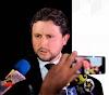 Inician procedimiento en contra de José Juan Espinosa Torres