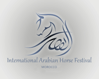 International Arabian Horse Festival