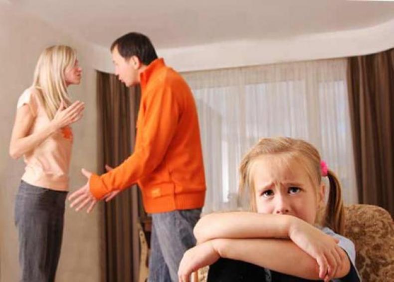 Lima Kisah Suami Paling Biadab Ceraikan dan Siksa Istri Karena Hal Sepele