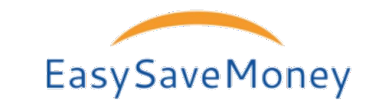EasySaveMoney | Online Shopping Deals, Coupons, Recharge Offers & Freebies