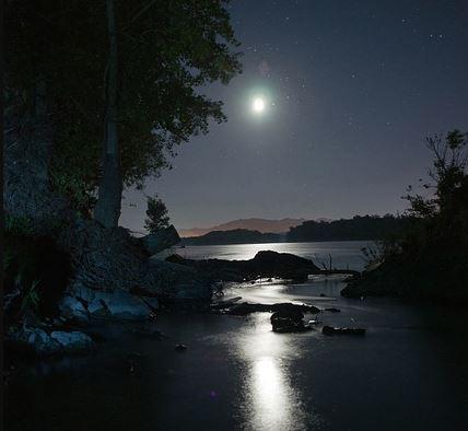umpan ampuh jitu sungai di malam hari mancing liar