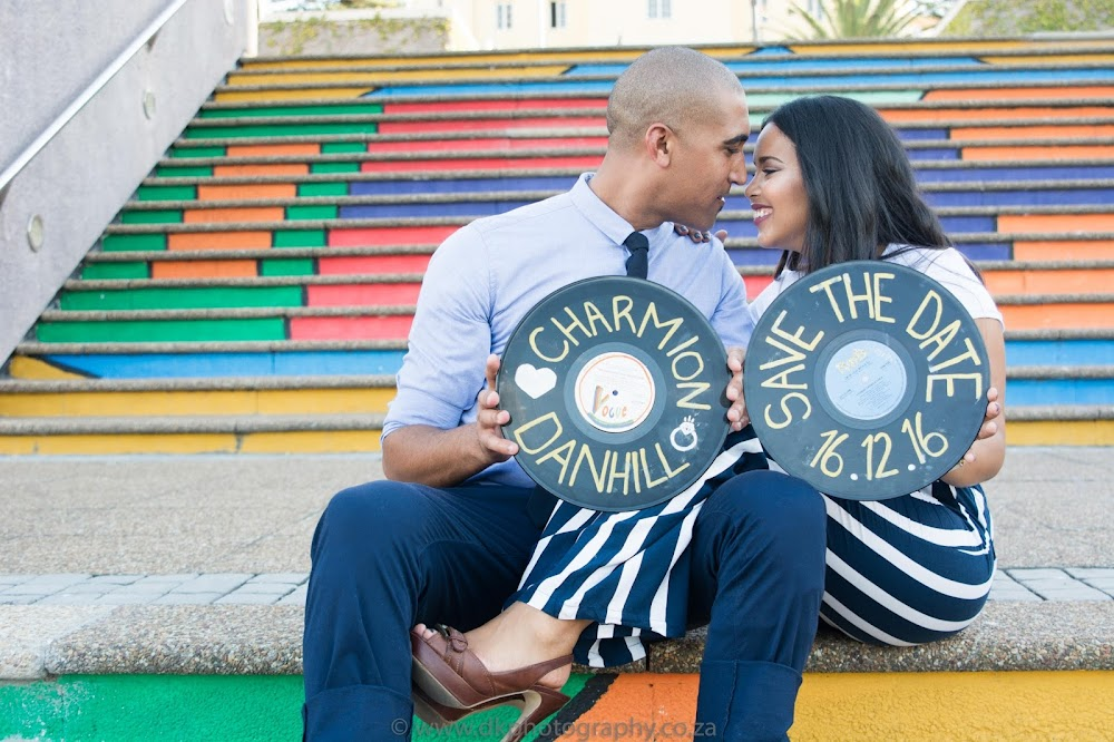 DK Photography CCD_5045 Preview ~ Charmion & Danhill's Engagement Shoot in Waterfront  Cape Town Wedding photographer