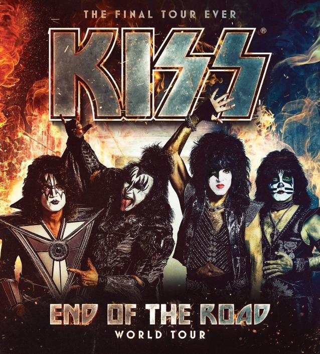 Kiss Bootlegs Soundboard Blogspot – Jerusalem House