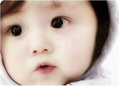 Sabr Quotes Wallpaper Cute Babies Pictures For Facebook Dp Send Quick Free Sms