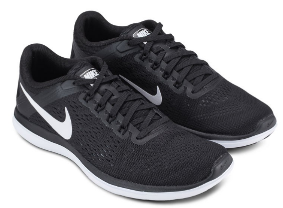 e9ddb537d4 Original price  RM 319 · Nike Men s Zoom Devosion Basketball Shoes ...