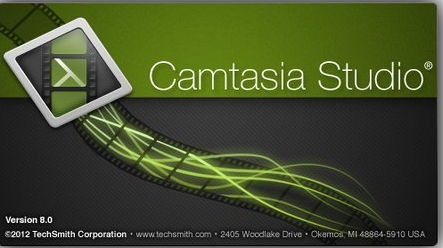 Zona Download Software Terbaru 2016: Download TechSmith Camtasia Studio 8.6.0 Terbaru 2016