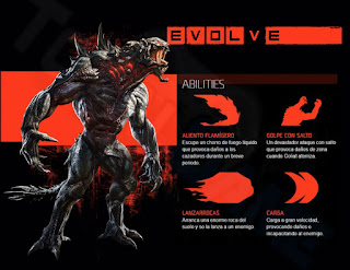 evolve zonafree2play goliath