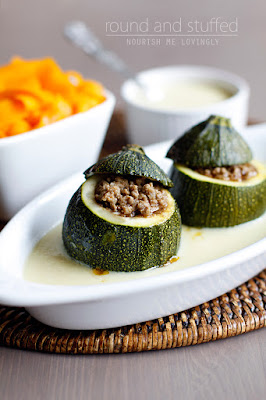 stuffed_round_courgettes_GAPS