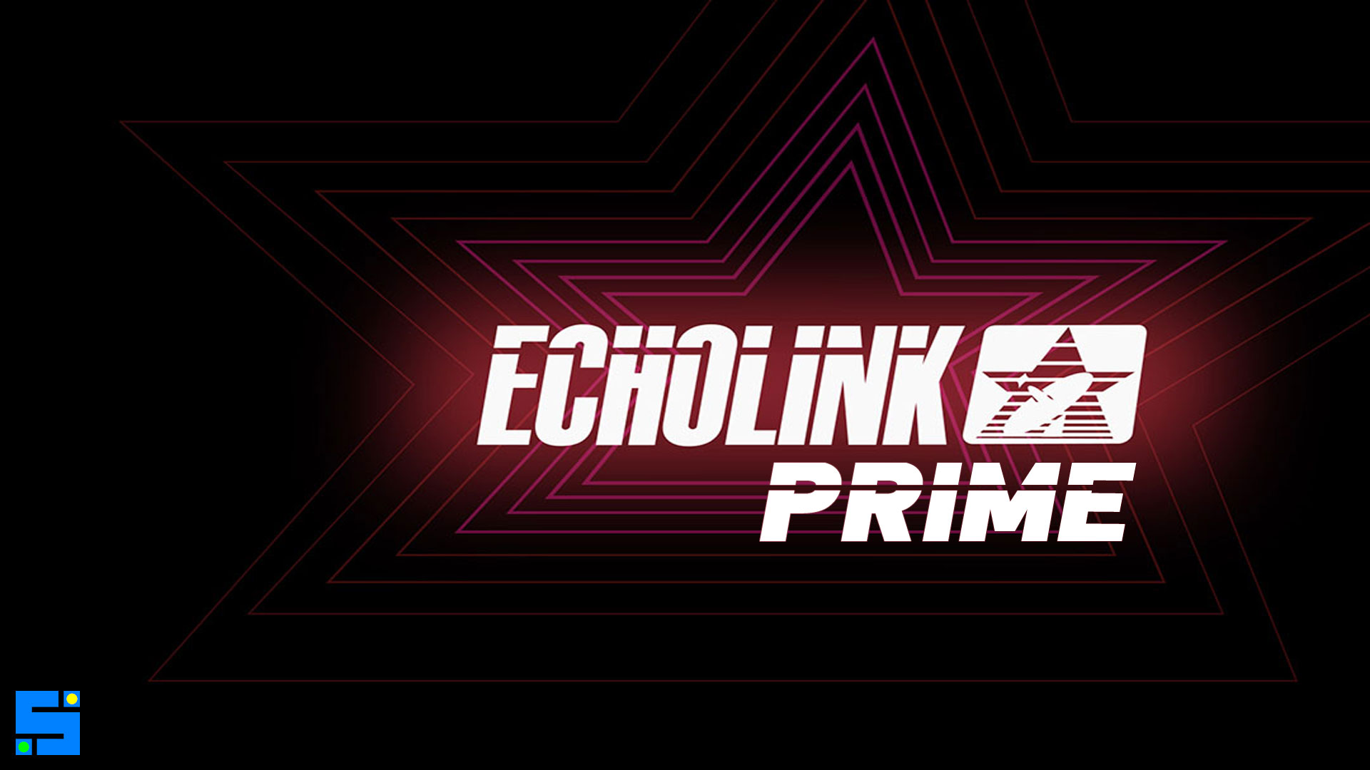 Download Software Echolink Prime New Update Firmware Receiver