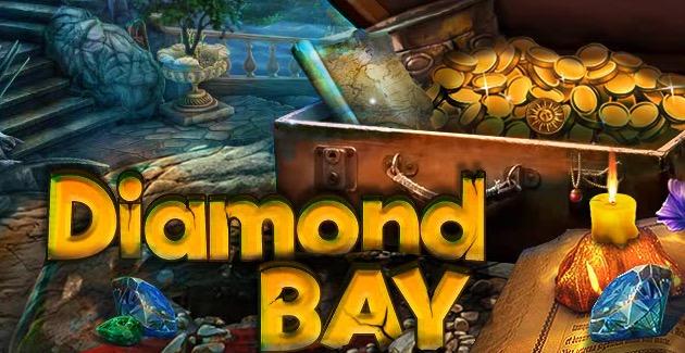 Hidden4Fun Diamond Bay