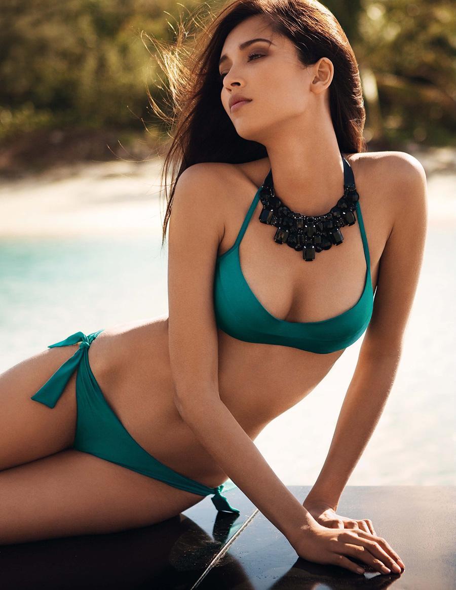 Daniela de Jesus Cosio MEX nudes (99 images) Hot, YouTube, legs
