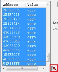 hacks dragon city huevos