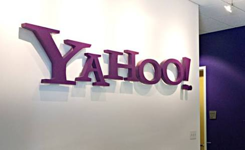 Yahoo sale to Verizon