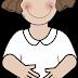 Tips Ibu Hamil Dalam Menjaga Kehamilan Muda